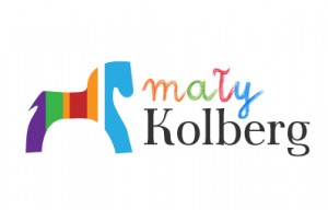 Mały Kolberg logo MINI-COLOR