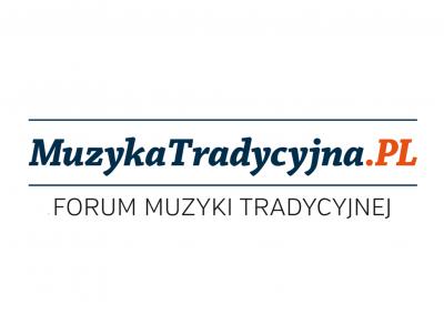 Forum Muzyki Tradcyjnej