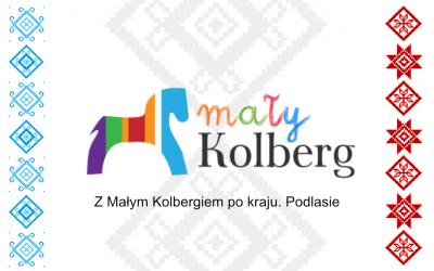 Nabór do nowego projektu na Podlasiu