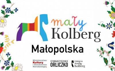 Mały Kolberg – Małopolska. Nabór do nowego projektu.