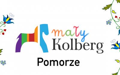 Mały Kolberg na Pomorzu
