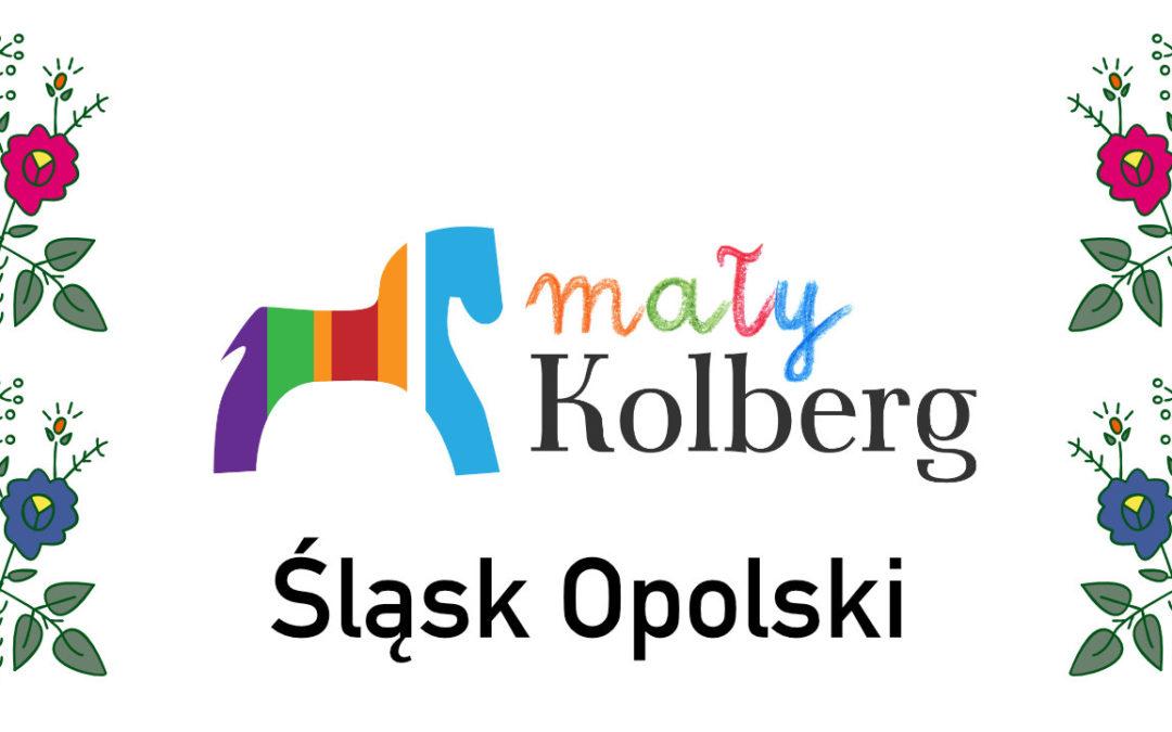 Opole. Mały Kolberg na Śląsku Opolskim